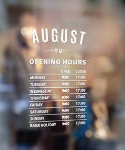 business-hours-sign-35-01-mockup