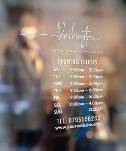 business-hours-sign-1-01-mockup