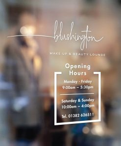 business-hours-sign-2-01-mockup