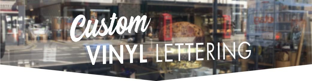 vinyl-lettering-online