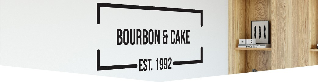 wall-signs-for-business
