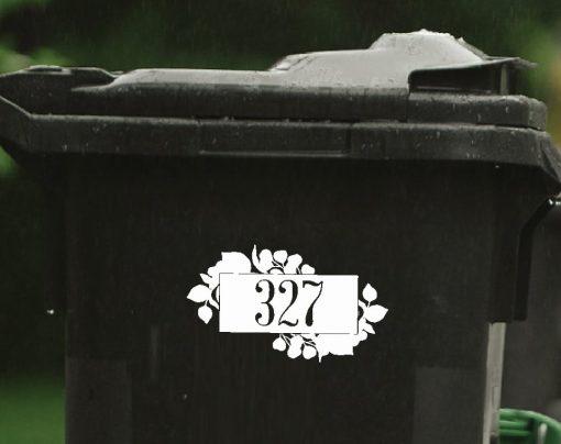 bin-sticker-102WB