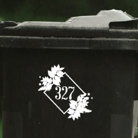 bin-sticker-120WB