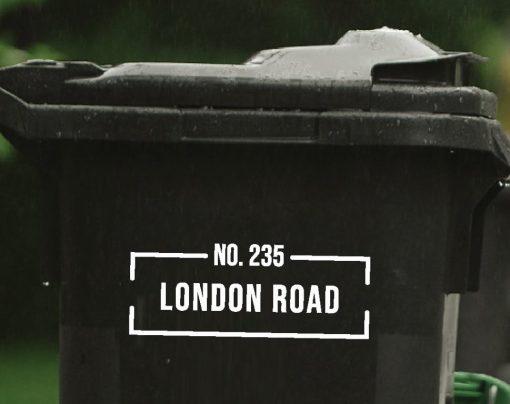 bin-sticker-32WB