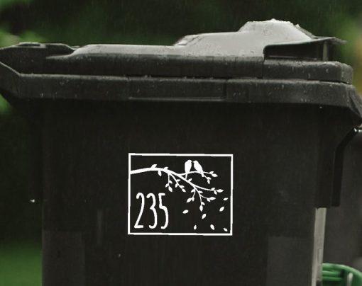 bin-sticker-64WB