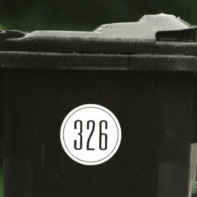 bin-sticker-67WB
