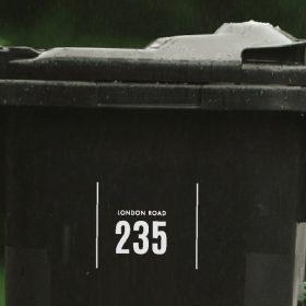 bin-sticker-70WB