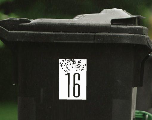 bin-sticker-74WB