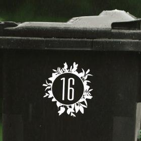 bin-sticker-7WB