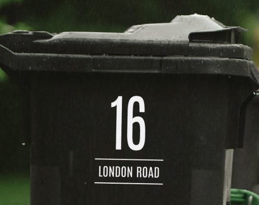 bin-sticker-numbers-10WB