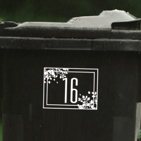 bin-sticker-numbers-11WB