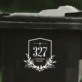 bin-sticker-numbers-12WB