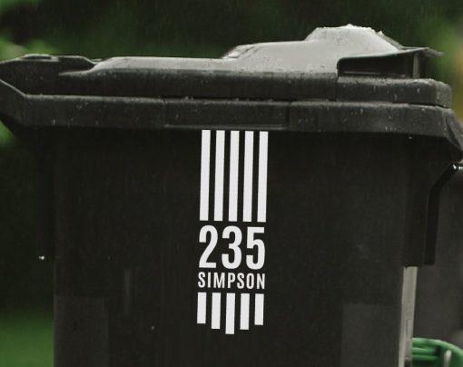bin-sticker-numbers-15WB