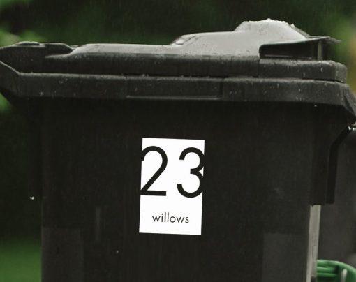 bin-sticker-numbers-17WB