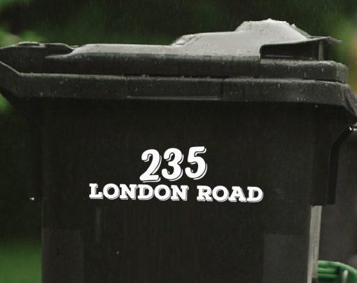 bin-sticker-numbers-20WB