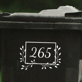 bin-sticker-numbers-22WB