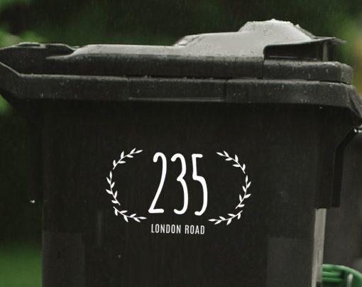 bin-sticker-numbers-24WB