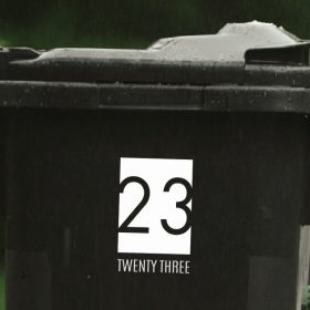 bin-sticker-numbers-25WB