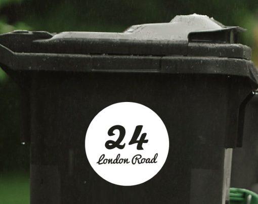 bin-sticker-numbers-2WB