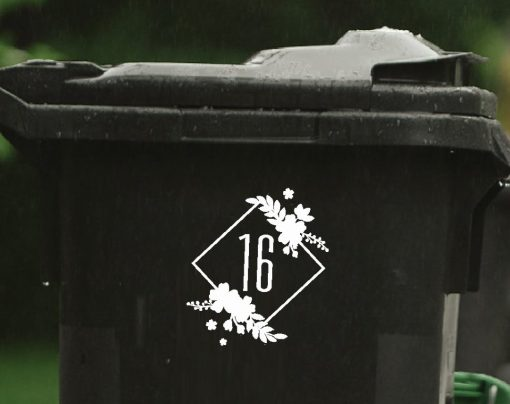 bin-sticker-numbers-56WB