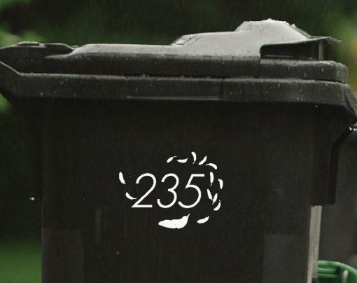 bin-sticker-numbers-60WB