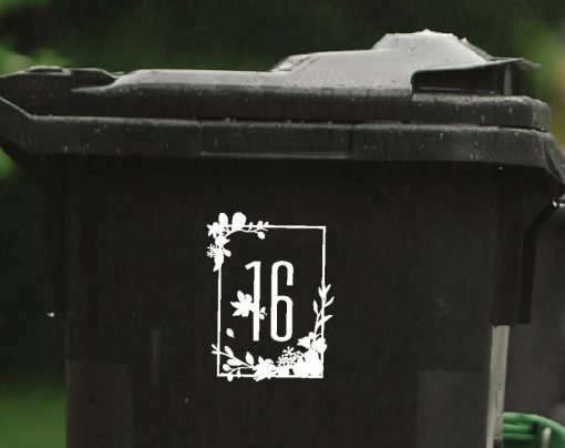 bin-sticker-numbers-68WB