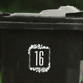bin-sticker-numbers-72WB