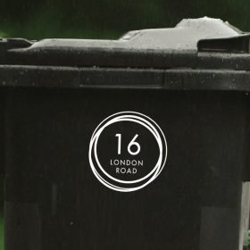 bin-sticker-numbers-8WB