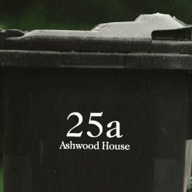 bin-sticker-numbers-92WB