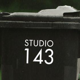 bin-sticker-numbers-9WB