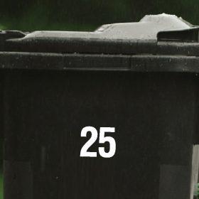 bin-stickers-107WB