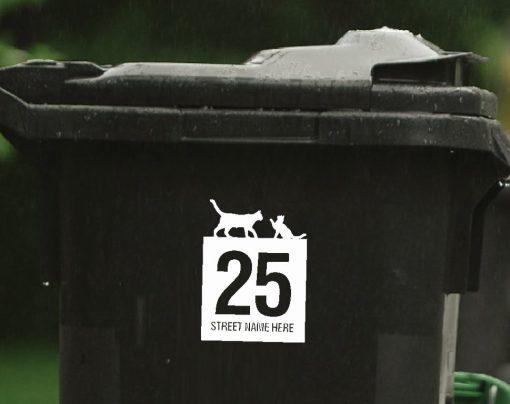 bin-stickers-113WB