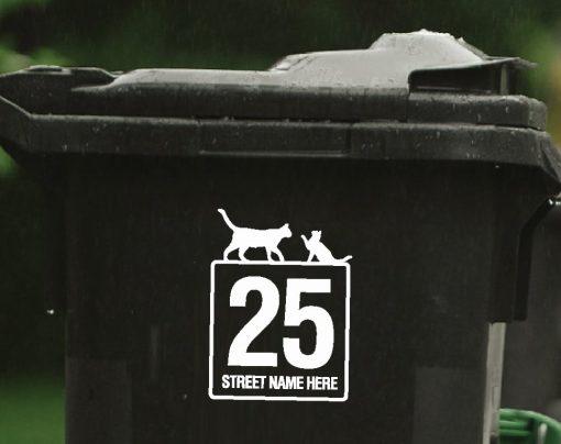 bin-stickers-118WB