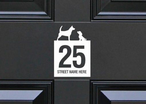 door-number-plaques-112DR