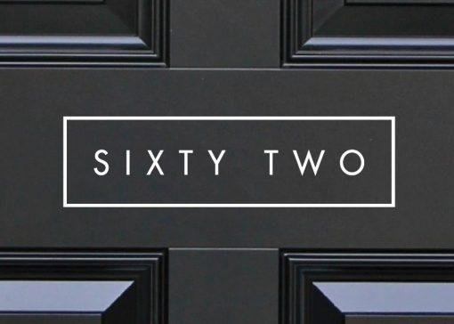 door-number-plaques-52DR