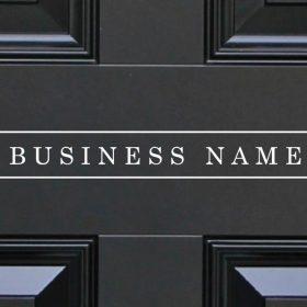 door-number-plaques-82DR