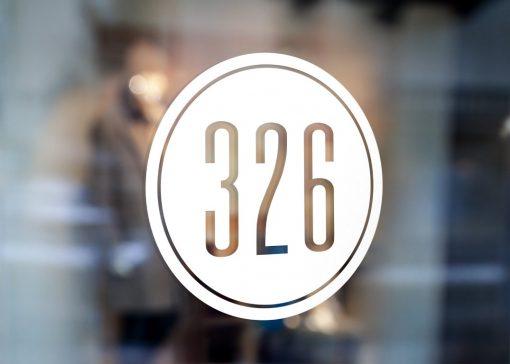 door-number-signs-67WND