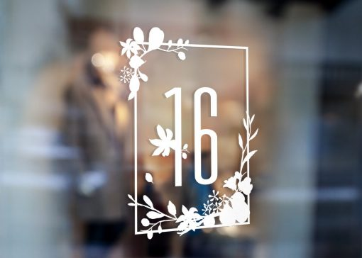 door-number-signs-68WND