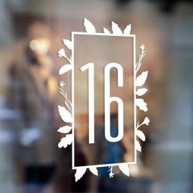 door-number-signs-71WND