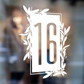door-number-signs-75WND