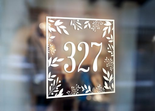 door-number-signs-76WND