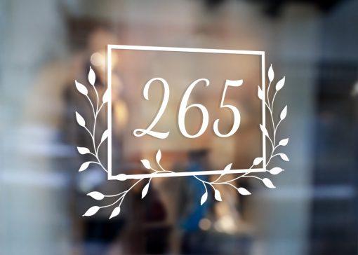 door-signs-22WND