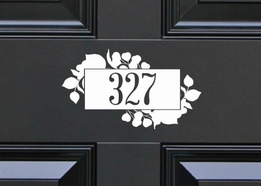 house-numbers-102DR