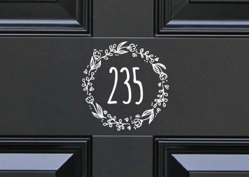 house-numbers-61DR