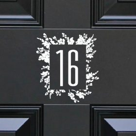 house-numbers-69DR