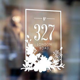 house-numbers-modern-103WND