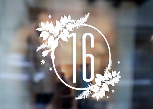house-numbers-modern-121WND