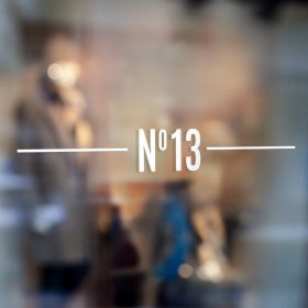 house-numbers-modern-65WND