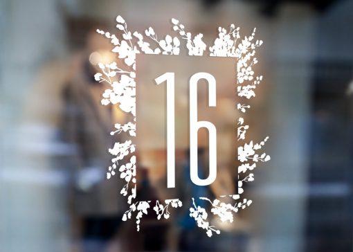house-numbers-modern-69WND