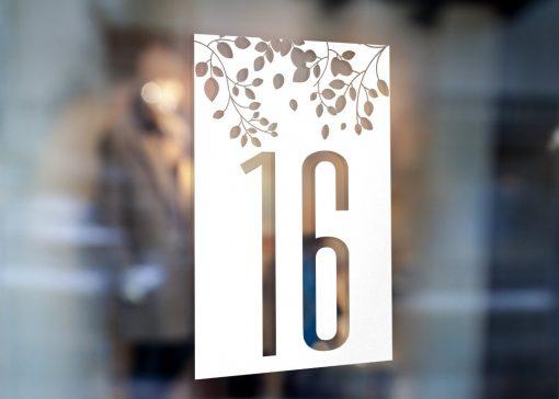 house-numbers-modern-74WND